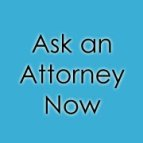 Ask an Attorney Now