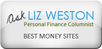 best money sites