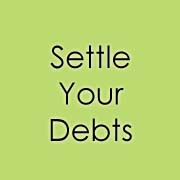 Settle Your Debts