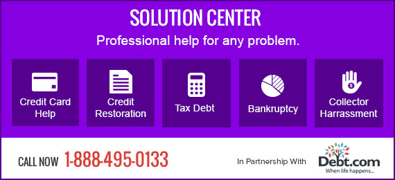 Debt collection questions find answers we have partnered as an affiliate with a website that offers affordable help from experts and attorneys who can help fandeluxe Gallery