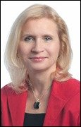 Gerri Detweiler, coauthor of Debt Collection Answers